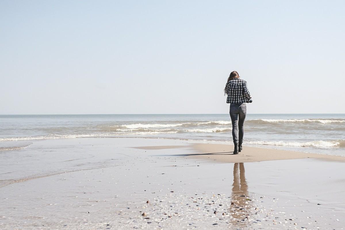 My Husband Wants a Divorce—What Do I Do?