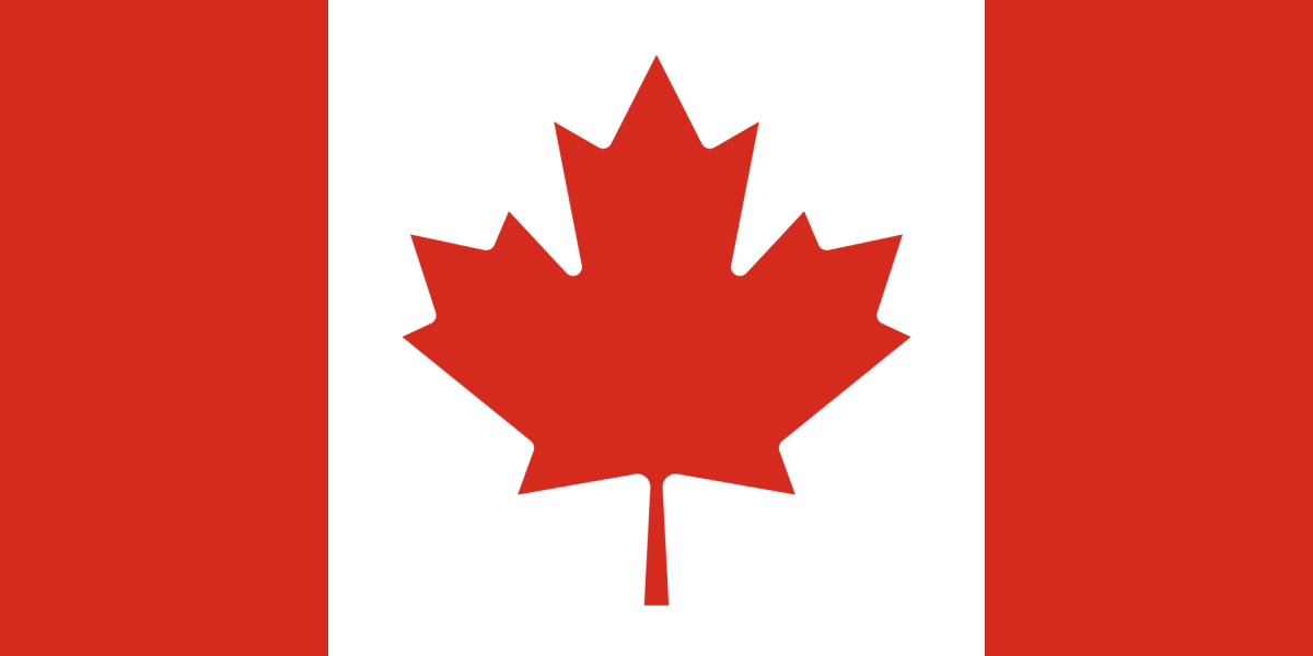 Our Canada Day Party: Activity Ideas and Recipes