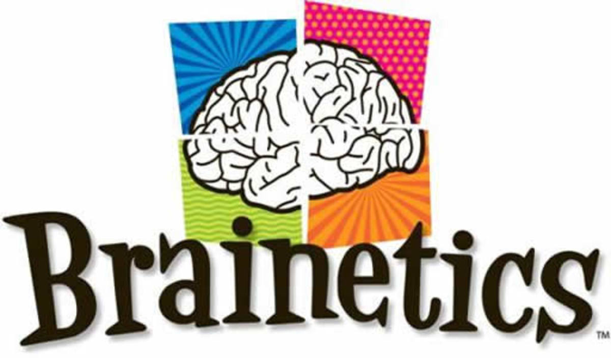 Brainetics Review: Read Before Trying Out The Program
