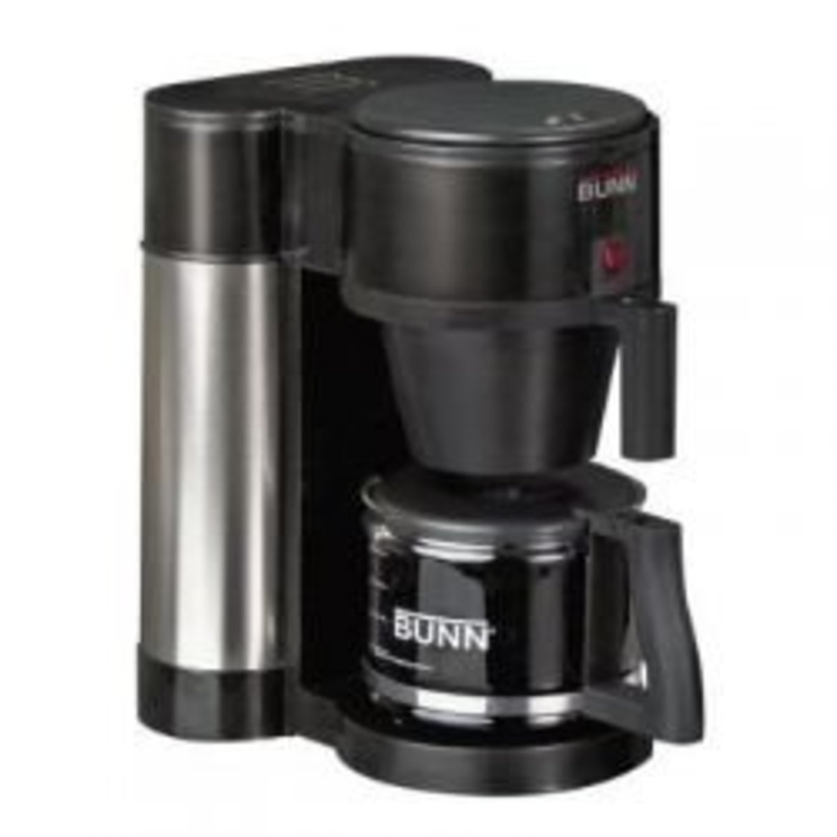 Top Five Best Coffee Makers of 2015