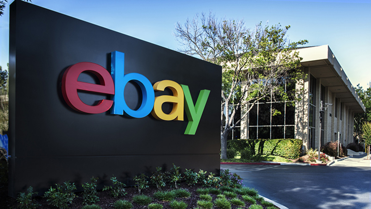 Five Tips to Help You Sell More on eBay