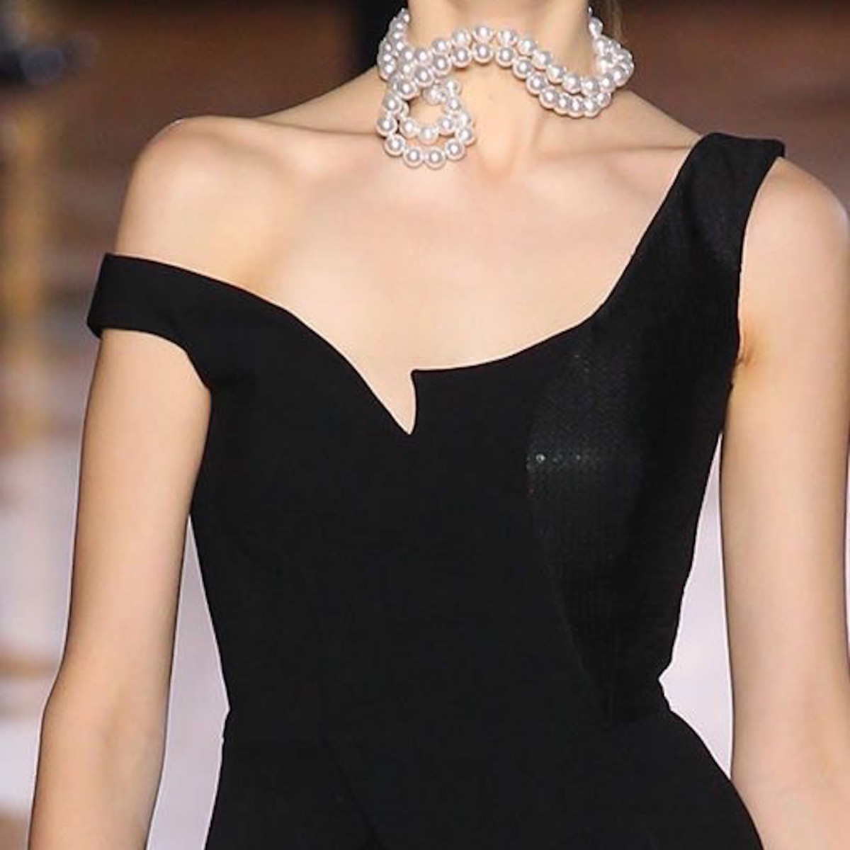 Style Essential: Interesting Facts About the Little Black Dress