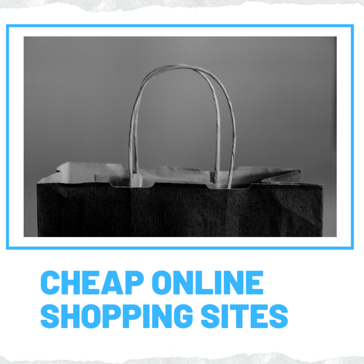 These great sites will help you save a lot of money while shopping online.