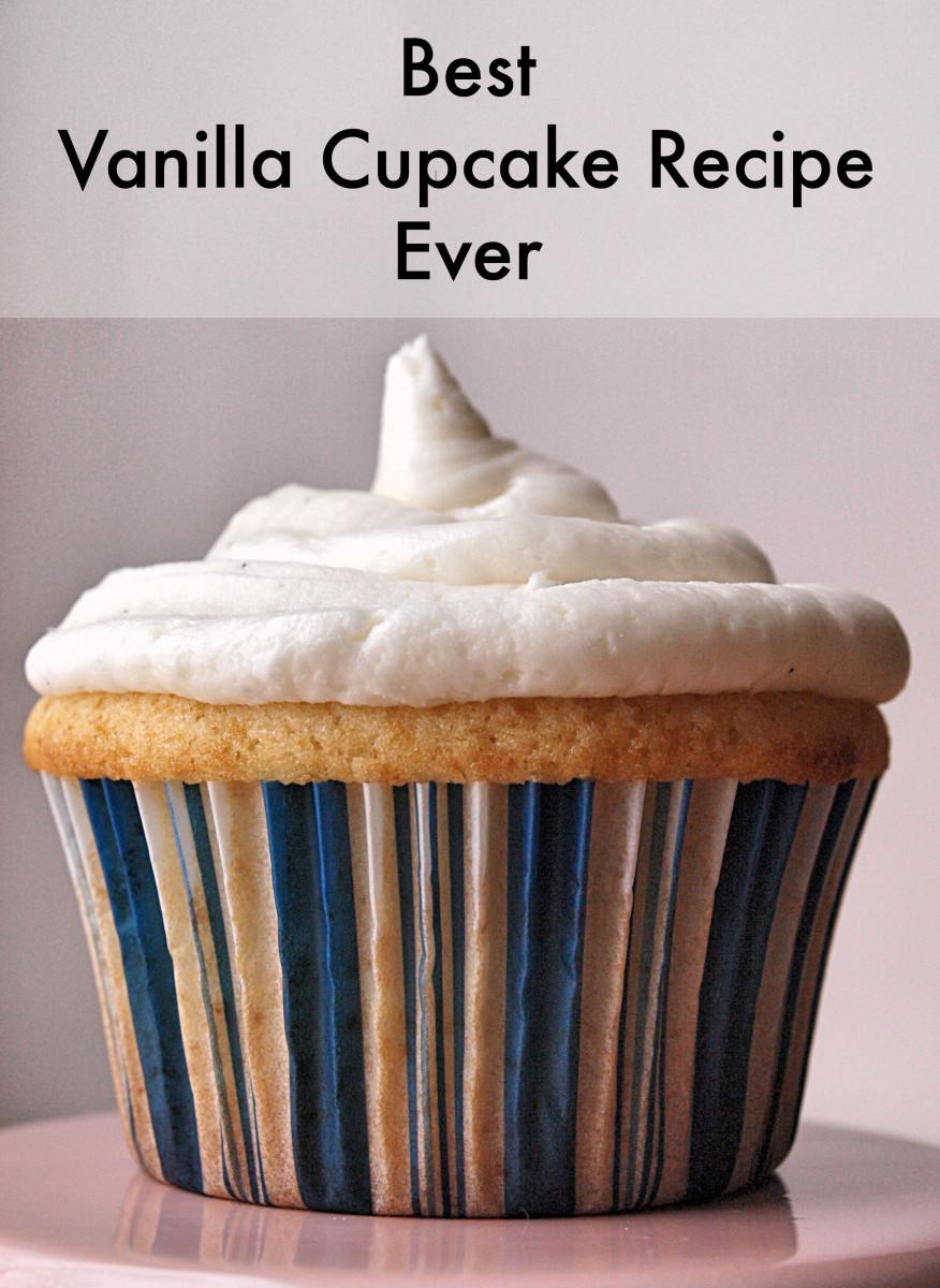 vanilla-cupcakes-2