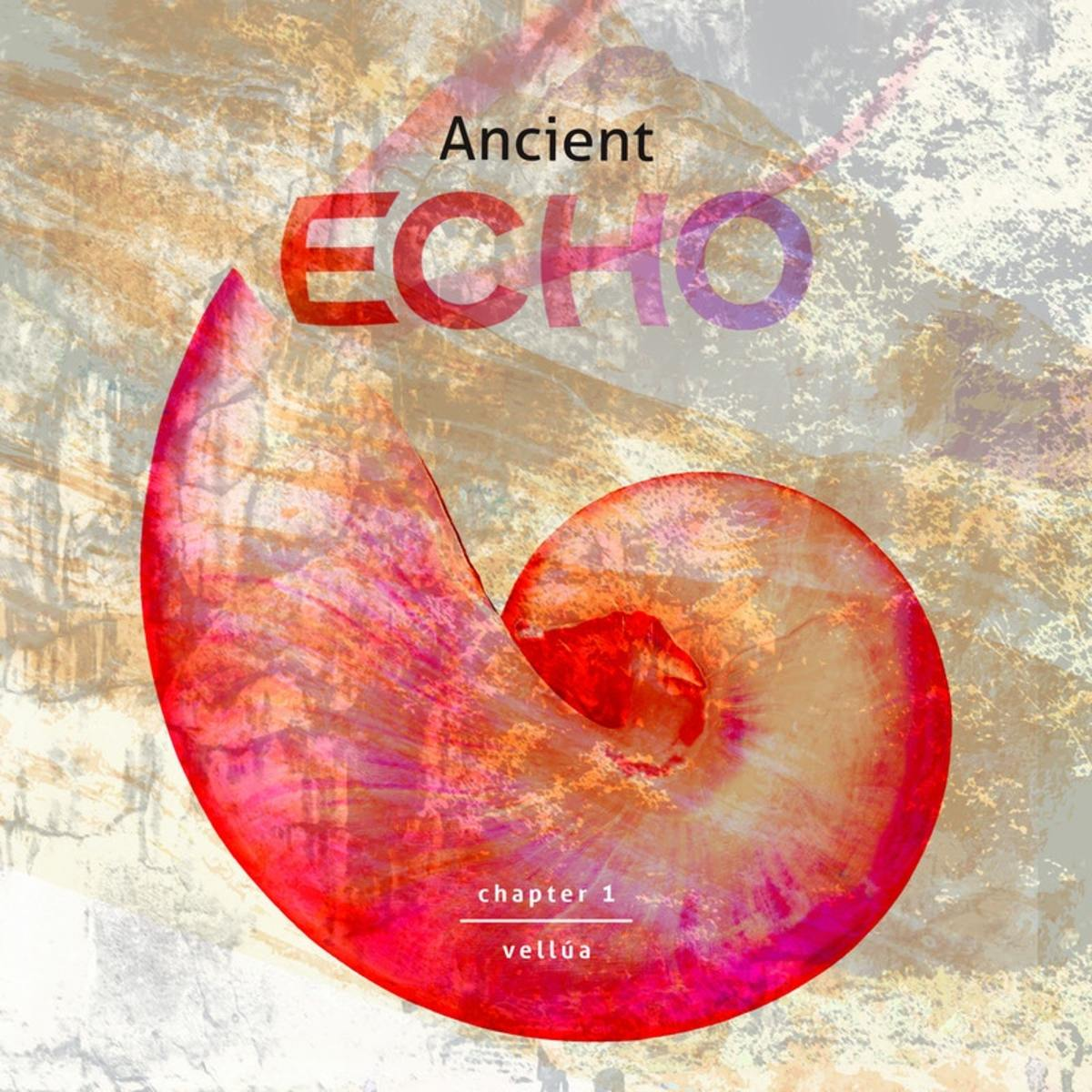 world-fusion-ep-review-ancient-echo-part-1-by-vella