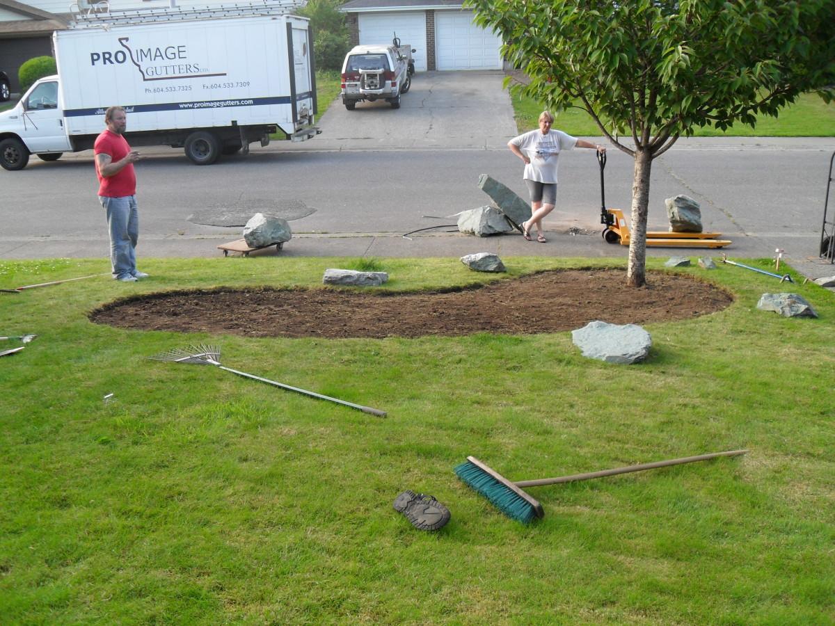 easy-diy-landscaping