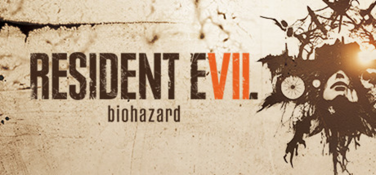 The Best Resident Evil Game?