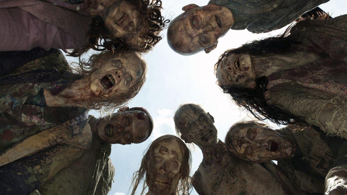 top-10-zombie-apocalypse-firearms-to-own