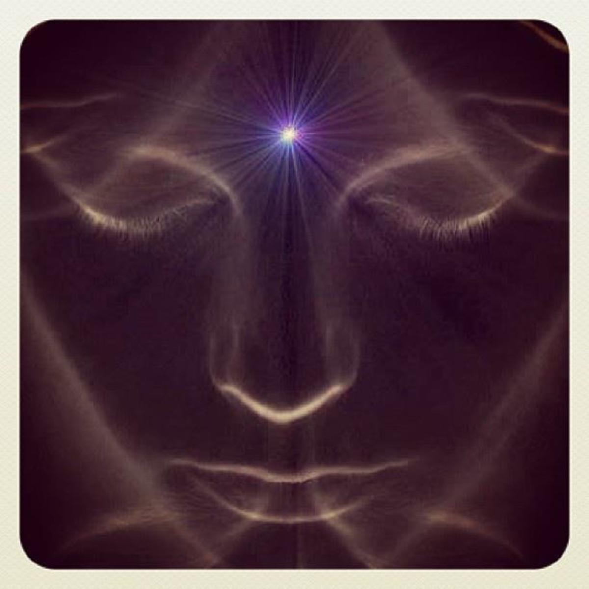 third_eye_meditation