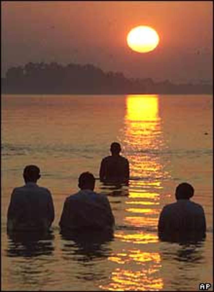 benefits-of-surya-namaskar