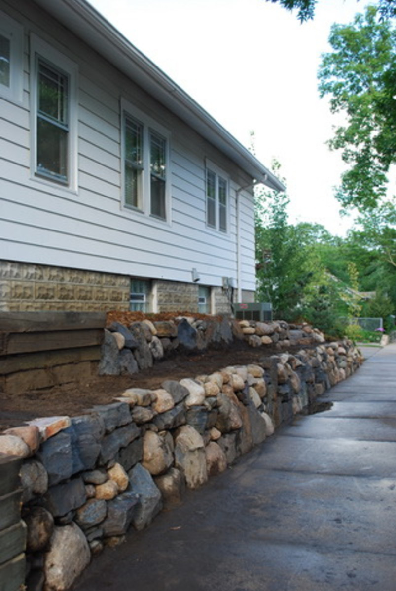 how_to_build_a_retaining_wall