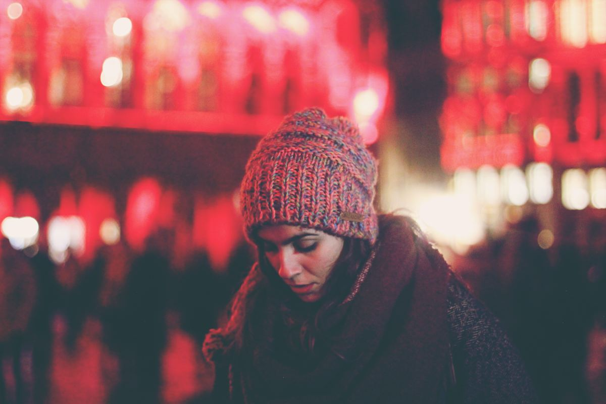 Feeling Unloved? What Your Feelings Might Mean and How to ...