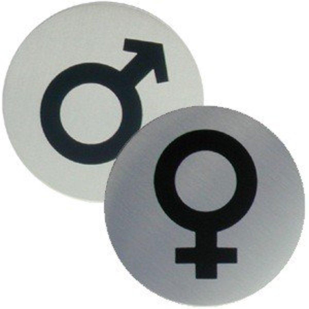 females_males