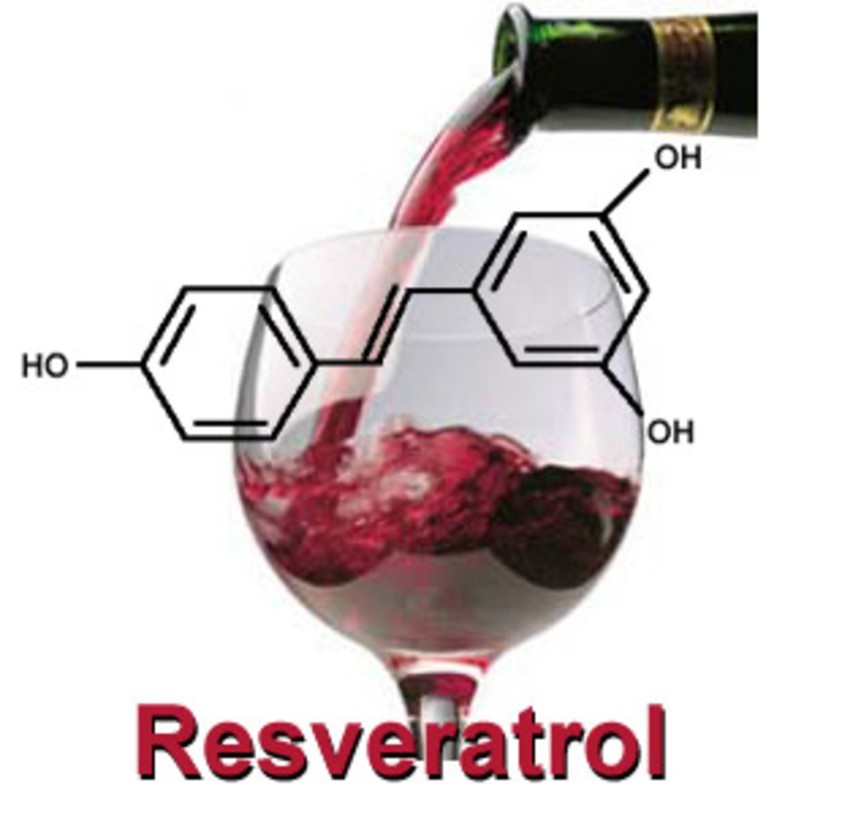 What Are Resveratrol Supplements?