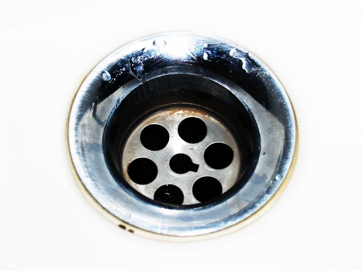 Blocked sewers can cause your drains to backup. Individual drains are more likely to be a localised problem, but widespread backing up indicates a more significant blockage further down the line.