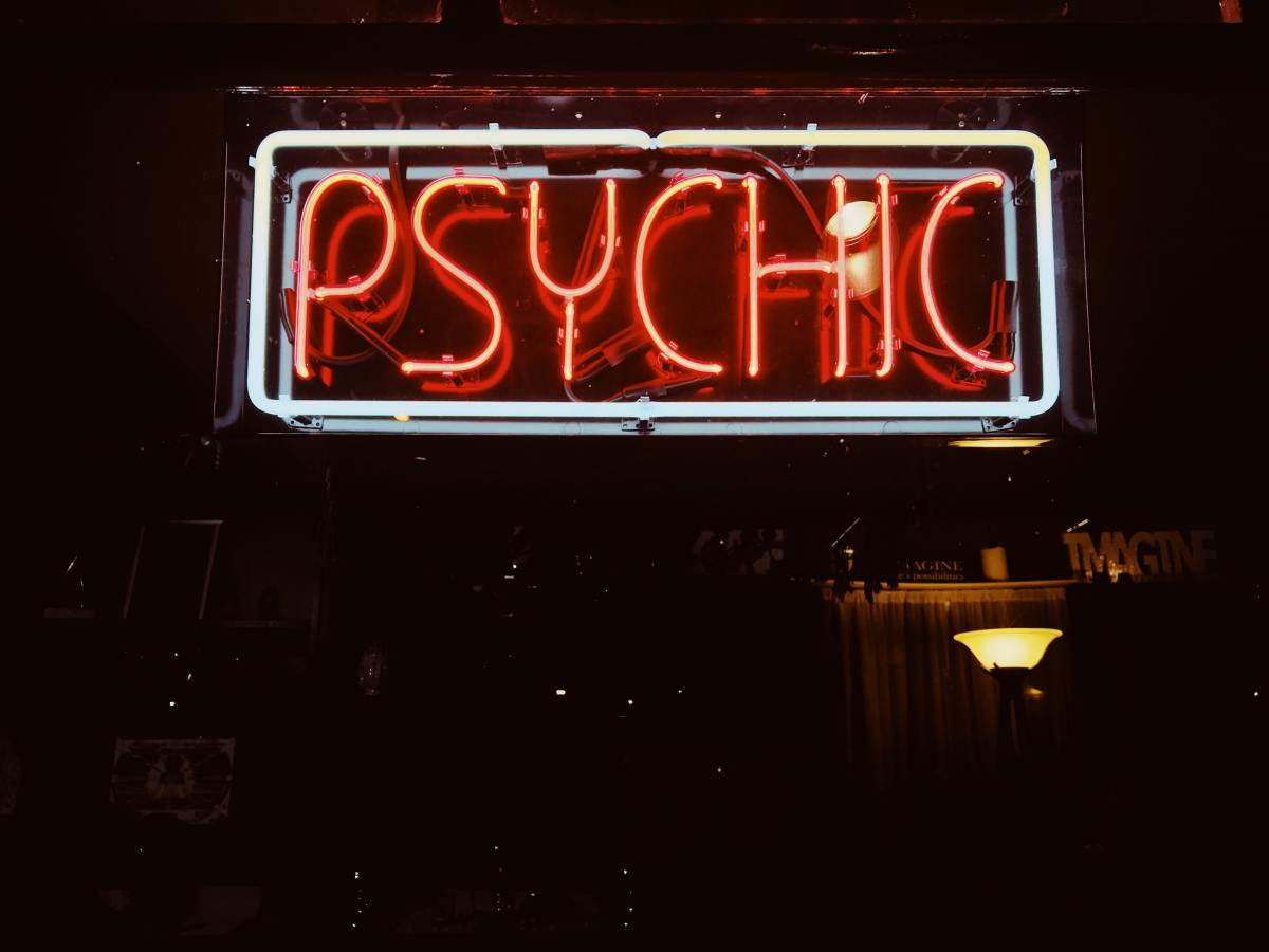 Can You Sue a Psychic and Win? Recent Rulings on Psychic Ripoffs