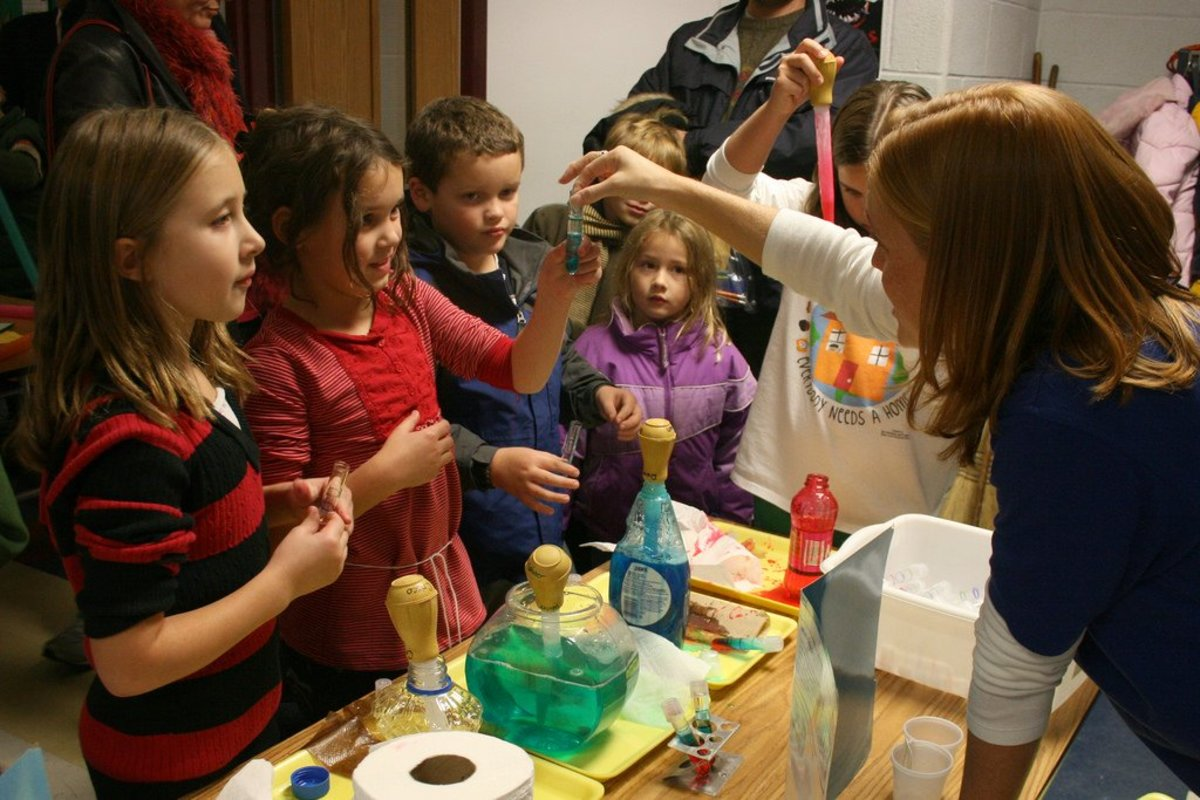 weather_science_projects_for_families