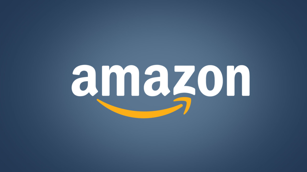 Top 11 Websites Like Amazon for All Your Shopping Needs