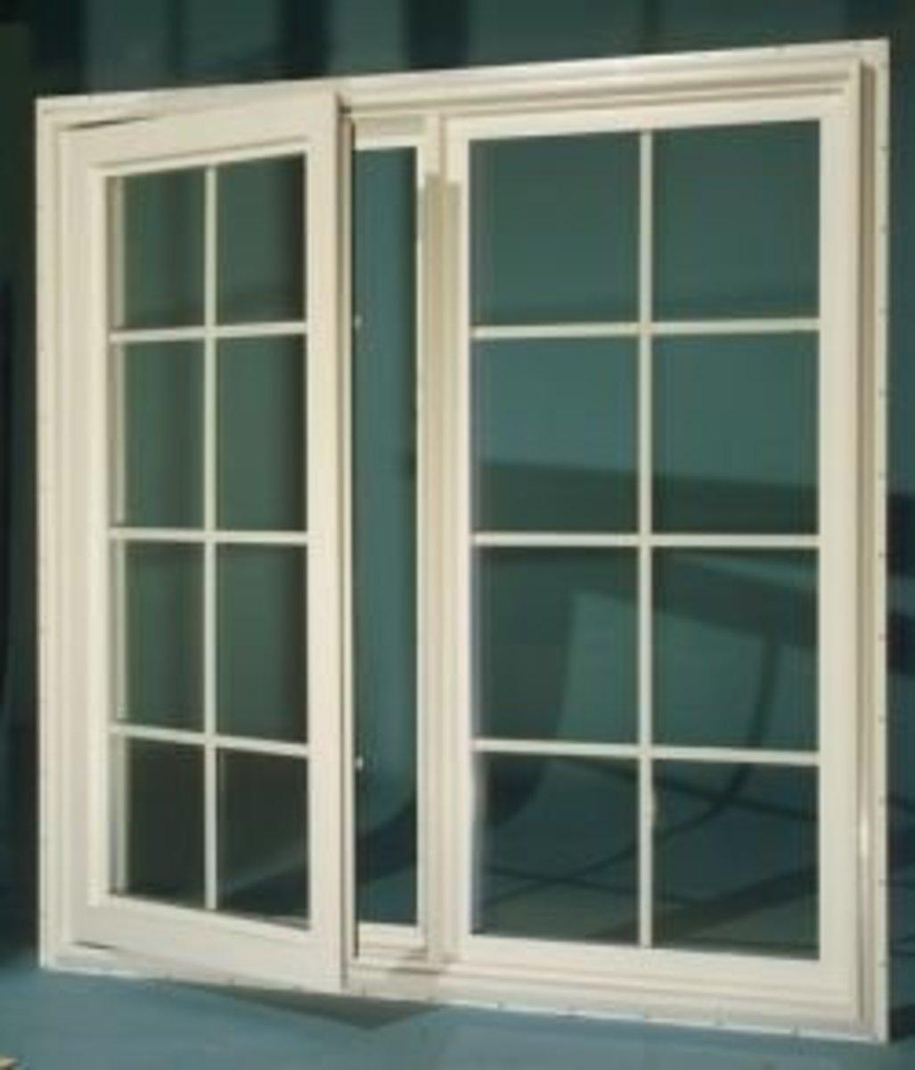casement-windows-repair-tips