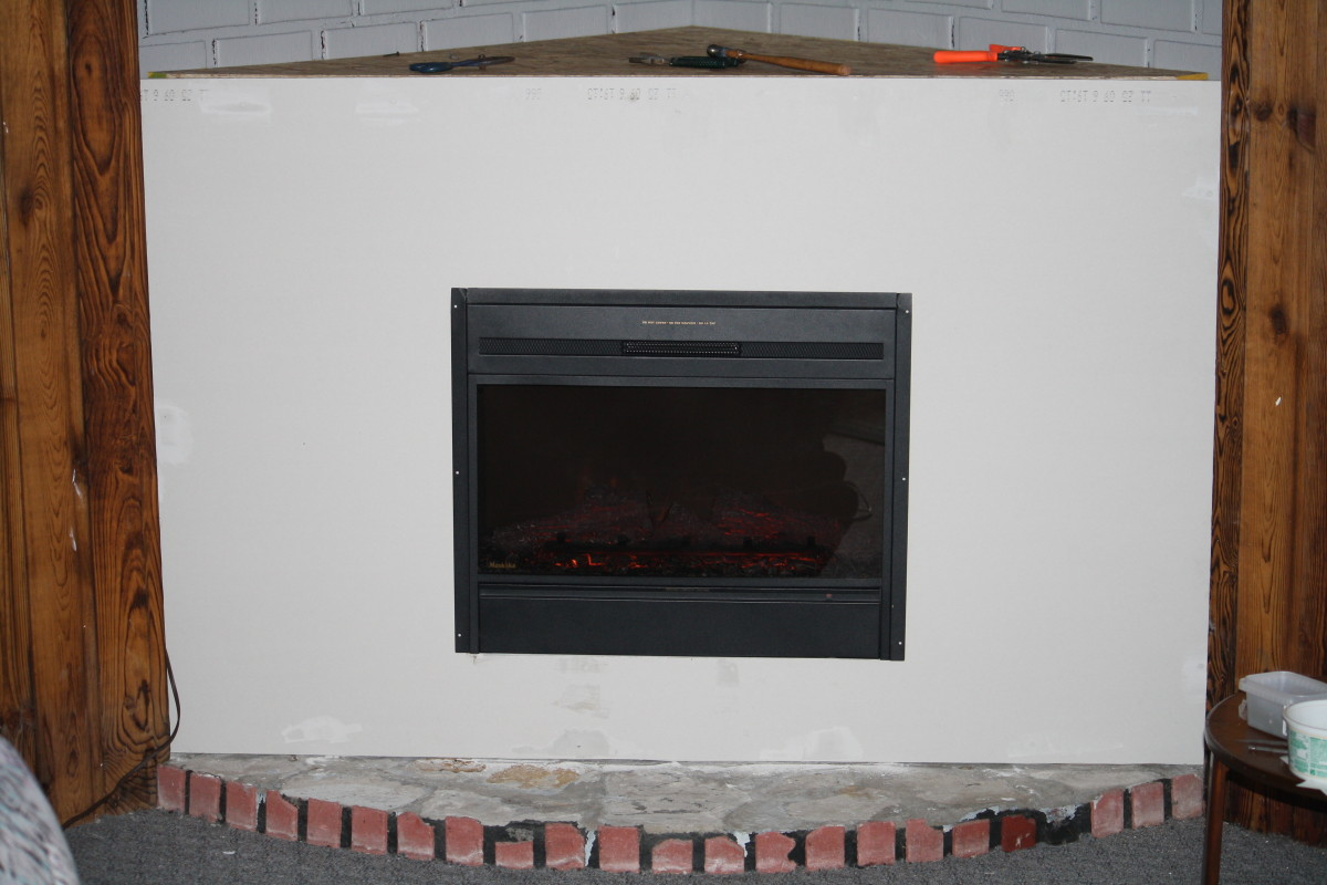 how-to-build-a-corner-fireplace