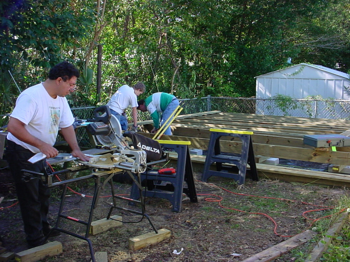how-to-build-a-2-floor-shed