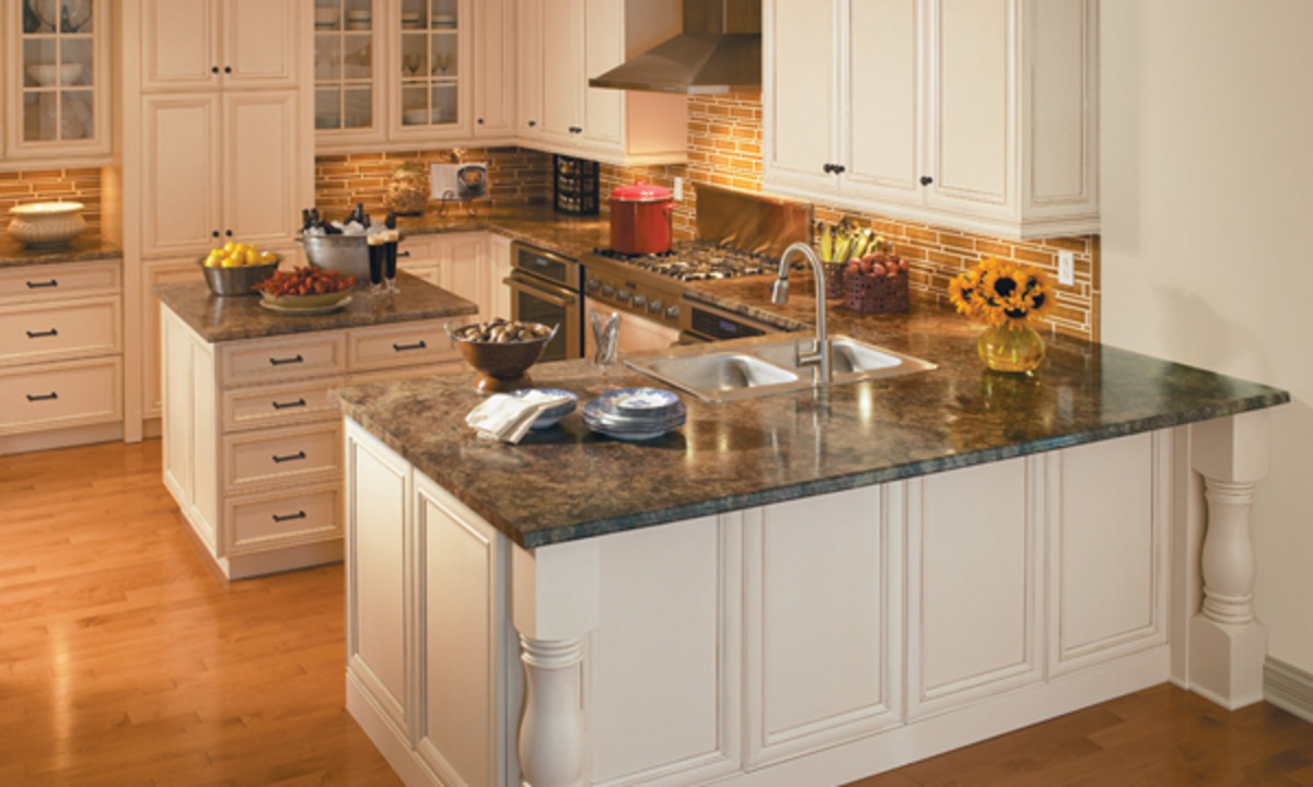 Formica 180fx The New Granite Kitchen Remodeling With