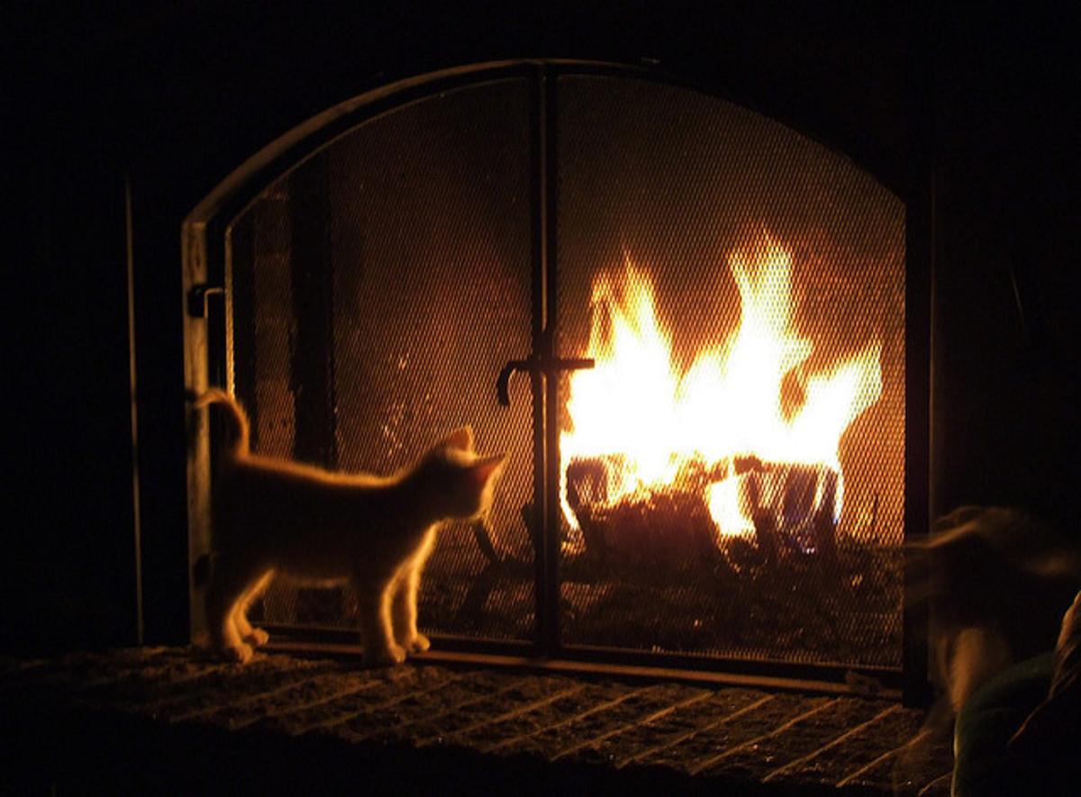electric-corner-fireplace