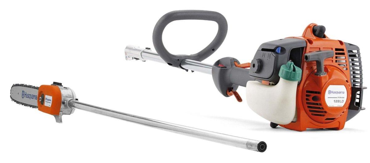 electric-pole-saw