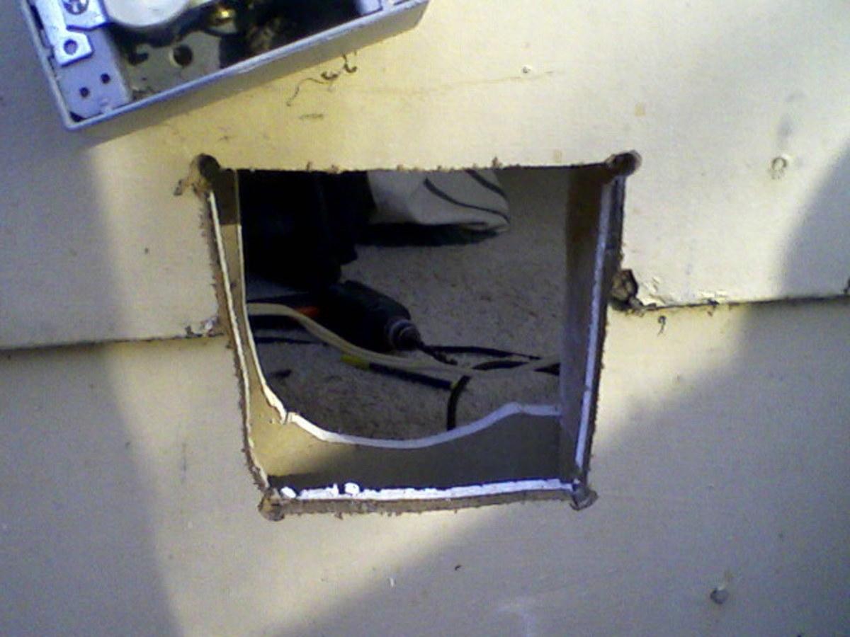 how-not-to-install-a-pet-door