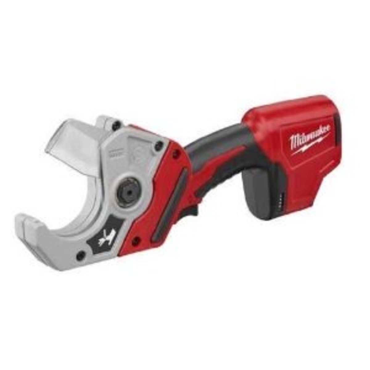 Best 5 Pvc Pipe Cutters Dengarden