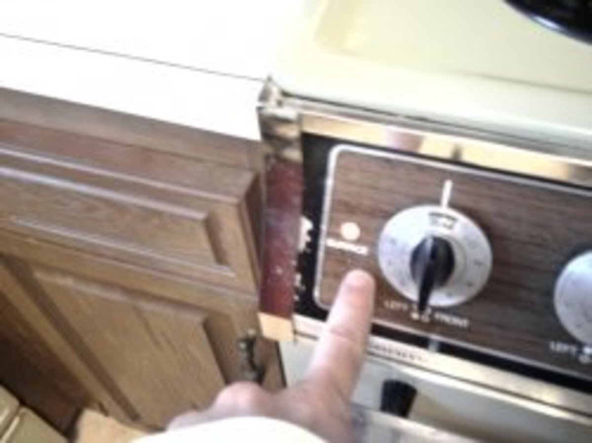 how-to-repair-electric-oven-range-burner-that-wont-get-hot