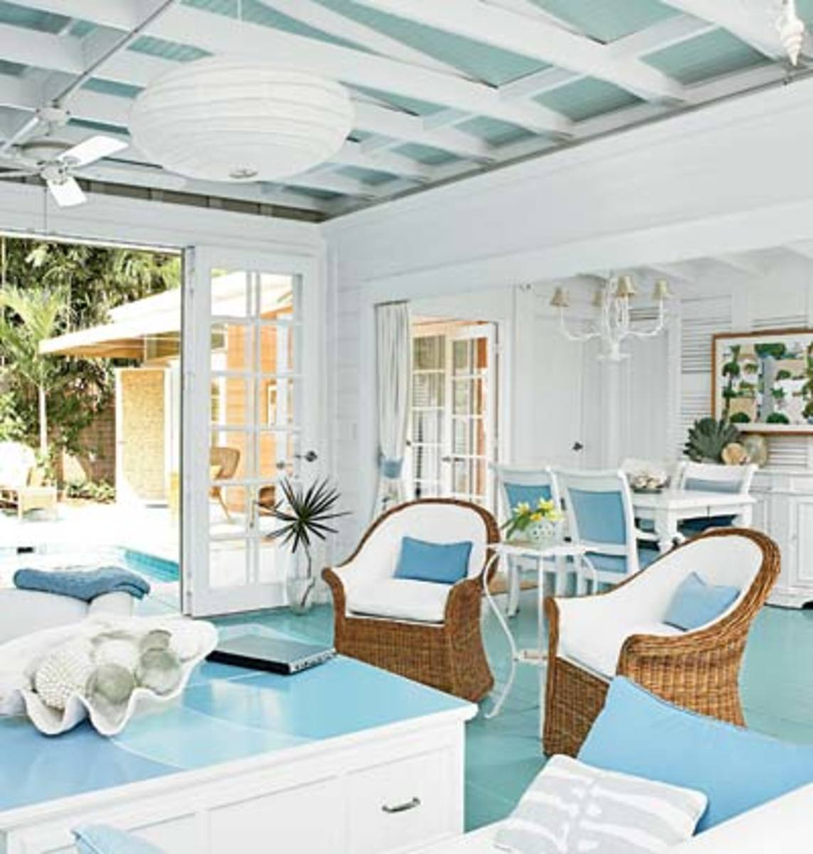 teal color schemes for living rooms. Teal Turquoise Kitchen Design Idea Aqua  and Home Remodeling Ideas Dengarden