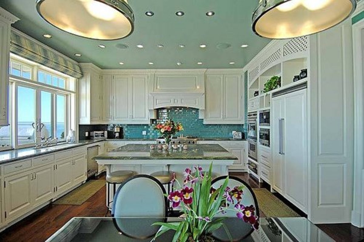 com sound those com kitchen and design kitchen largest and