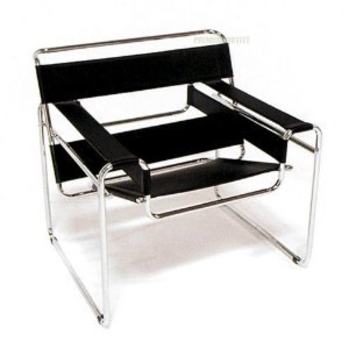 Reproduction Bauhaus chairs