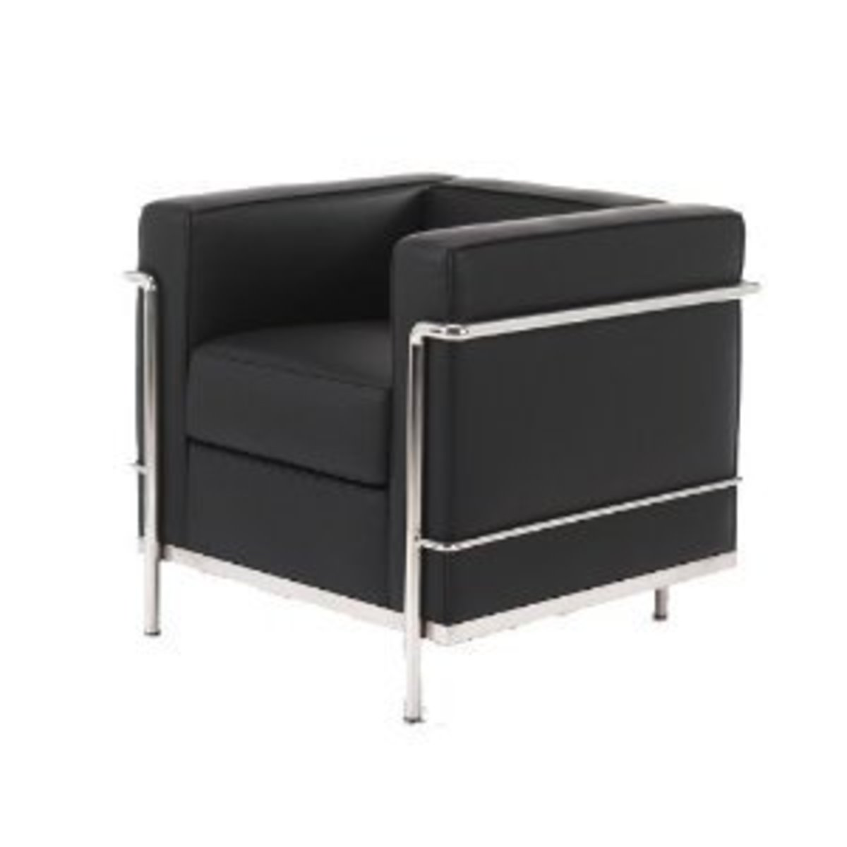 Reproduction Bauhaus Chairs