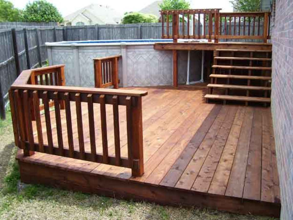 how-to-update-a-deck