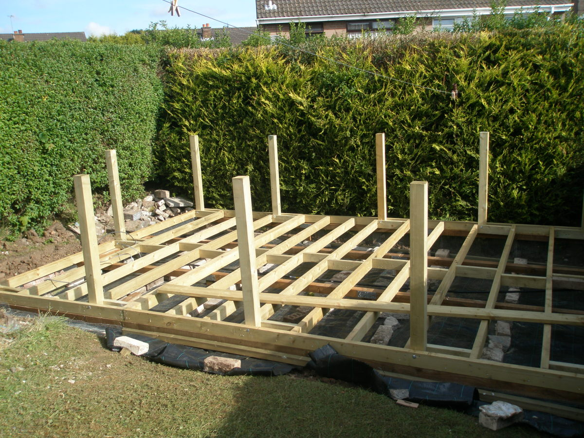 how-to-build-a-deck-step-by-step