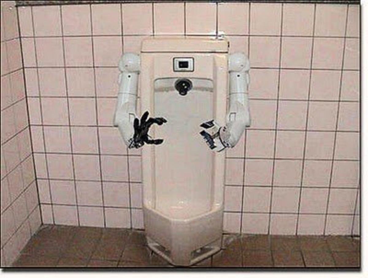 crazy-toilet-designs