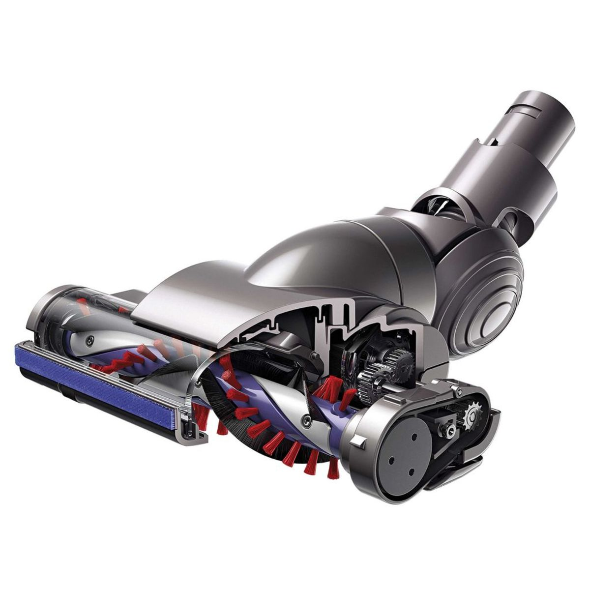Dyson DC35 Motorised Brush Unit