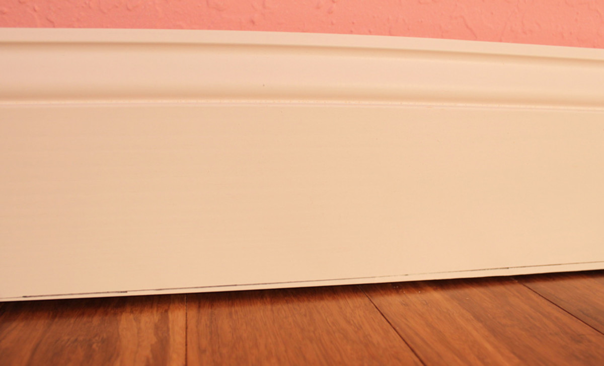 Installing Colonial Baseboard 8 Helpful Tips You Should