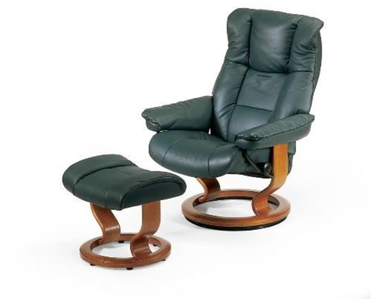 the home of stressless find a local furniture store or shop online for durable and stylish living room essentials such as recliner chairs and sofas