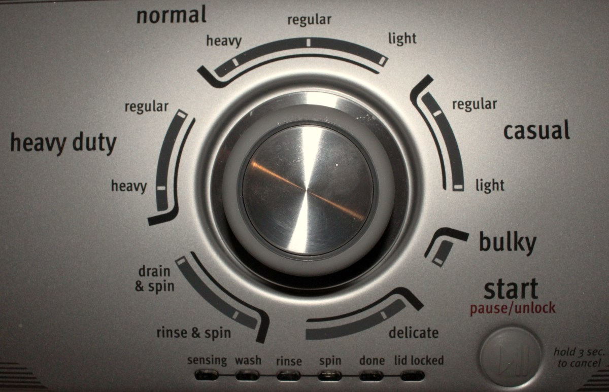 how-to-make-the-best-of-your-high-efficiency-washer-an-illustrated-guide-to-eco-friendly-laundry