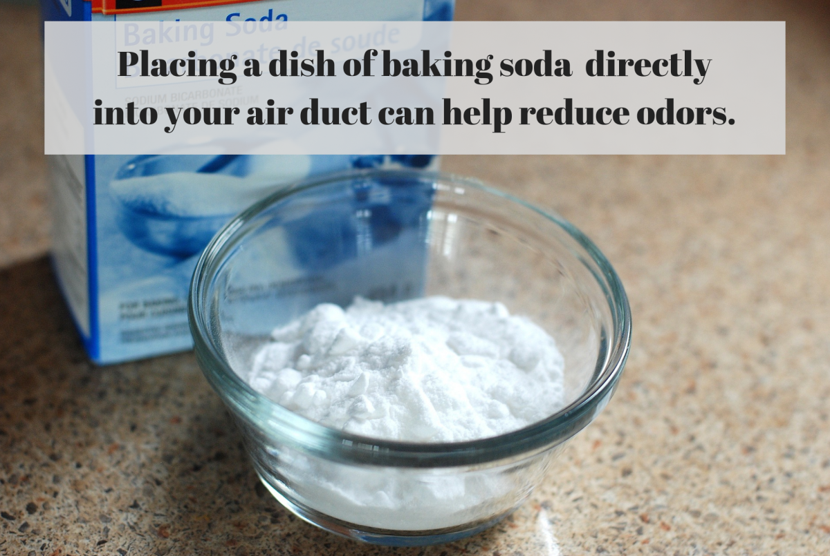 how-to-remove-air-duct-odors