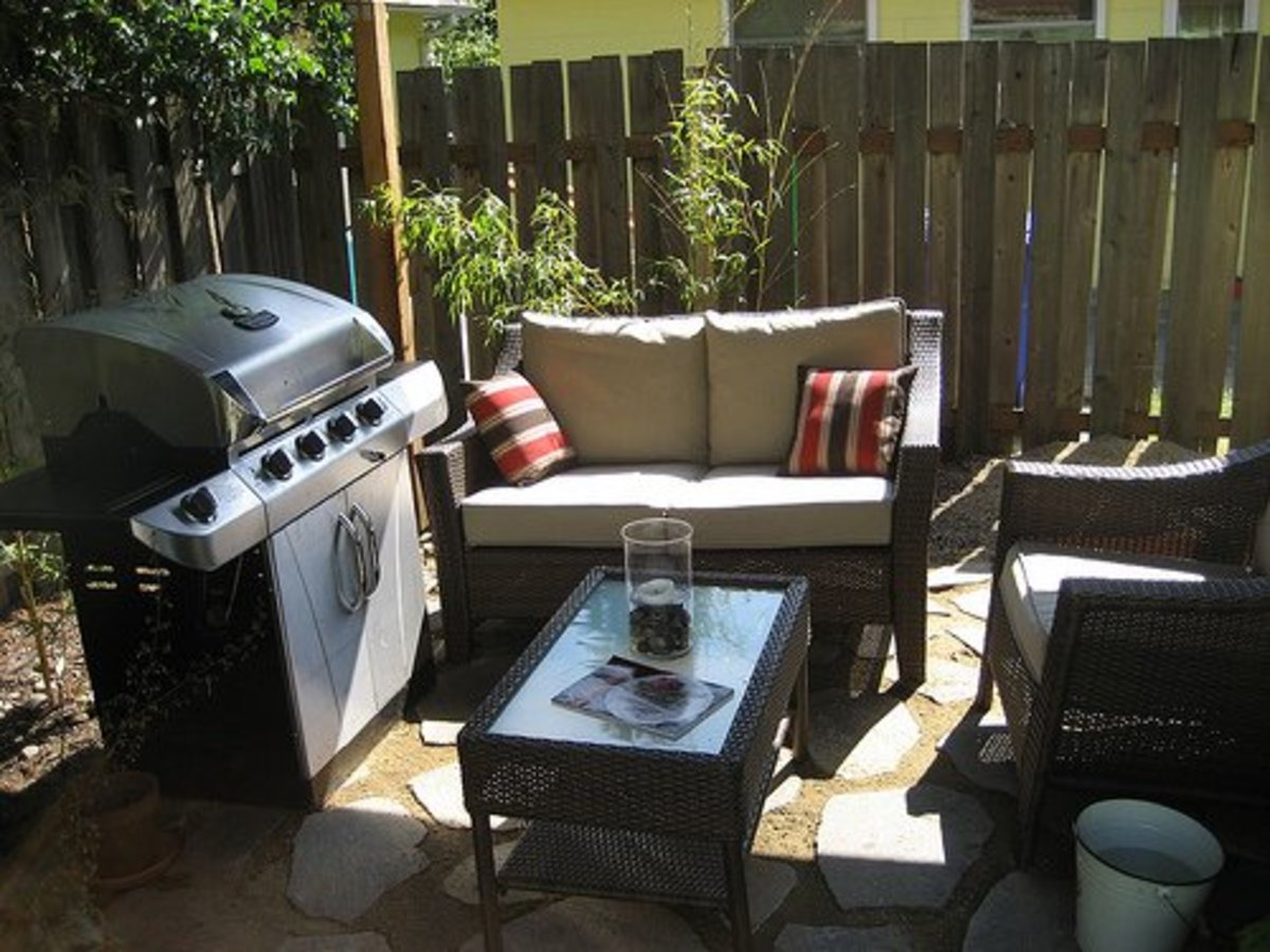 guide-to-selecting-outdoor-furniture