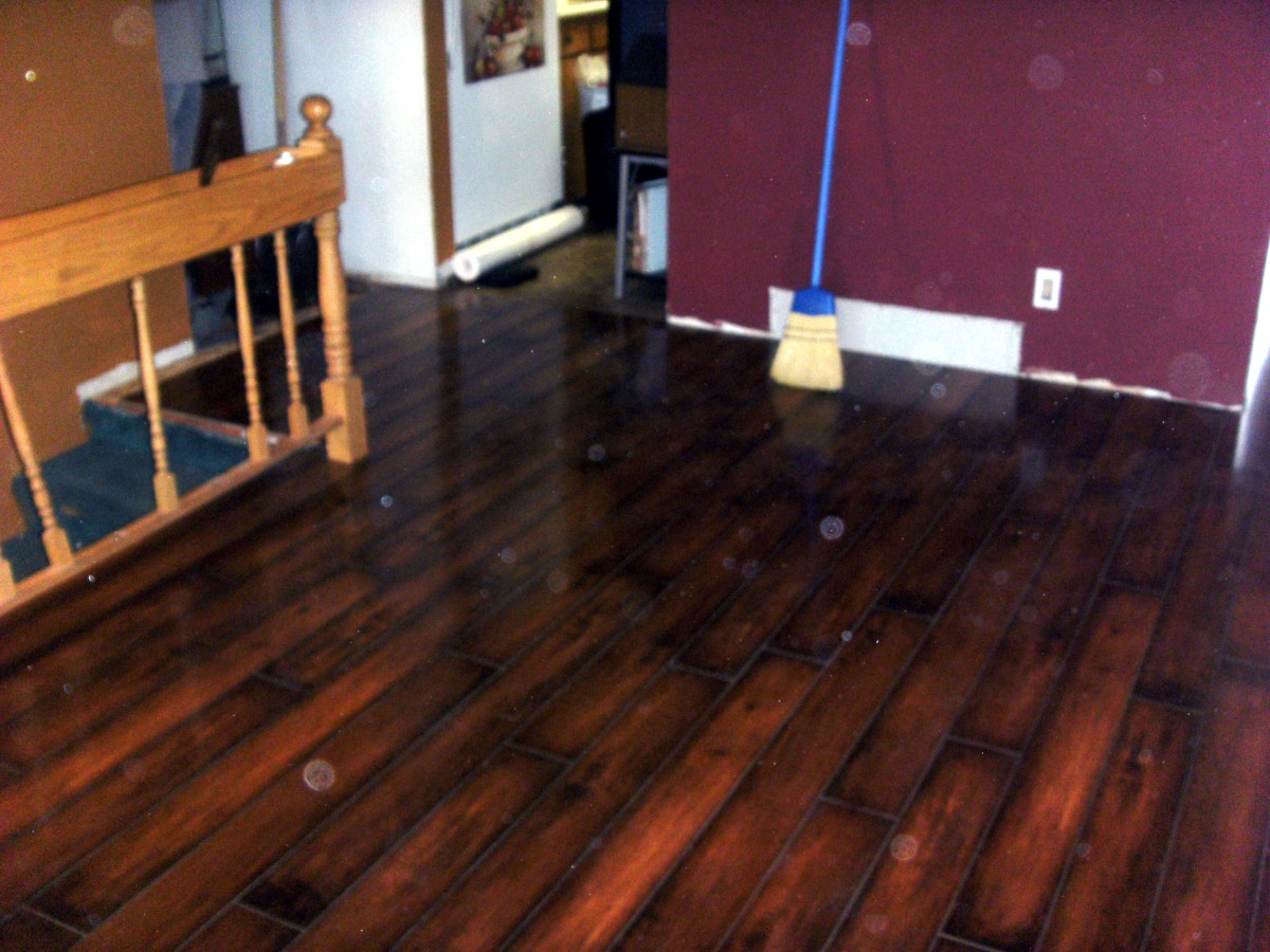 installing-hardwood-floors-tips-and-step-by-step-instructions