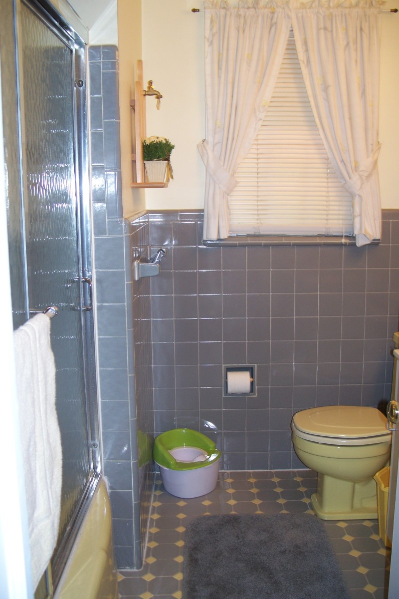 Diy Step By Step Guide To Remove Shower Doors From A