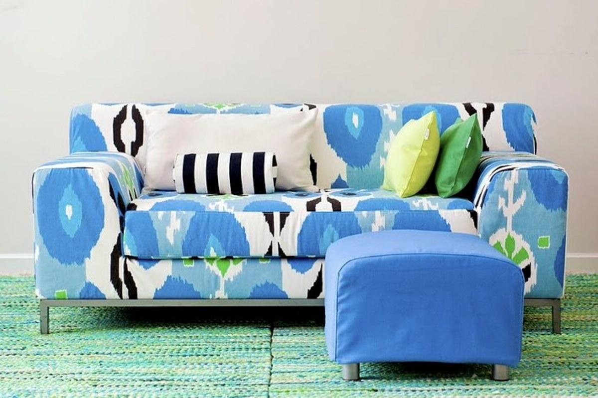 5-ways-to-customize-ikea-furniture