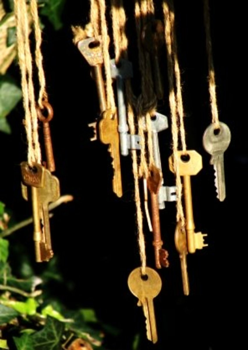 10-reasons-why-you-should-keep-your-old-keys