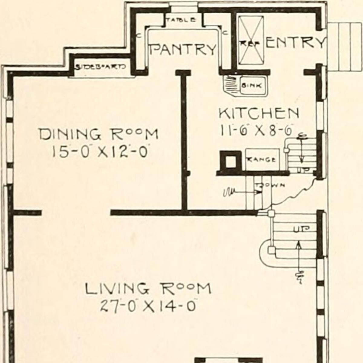 space 7 elements of interior design ideas