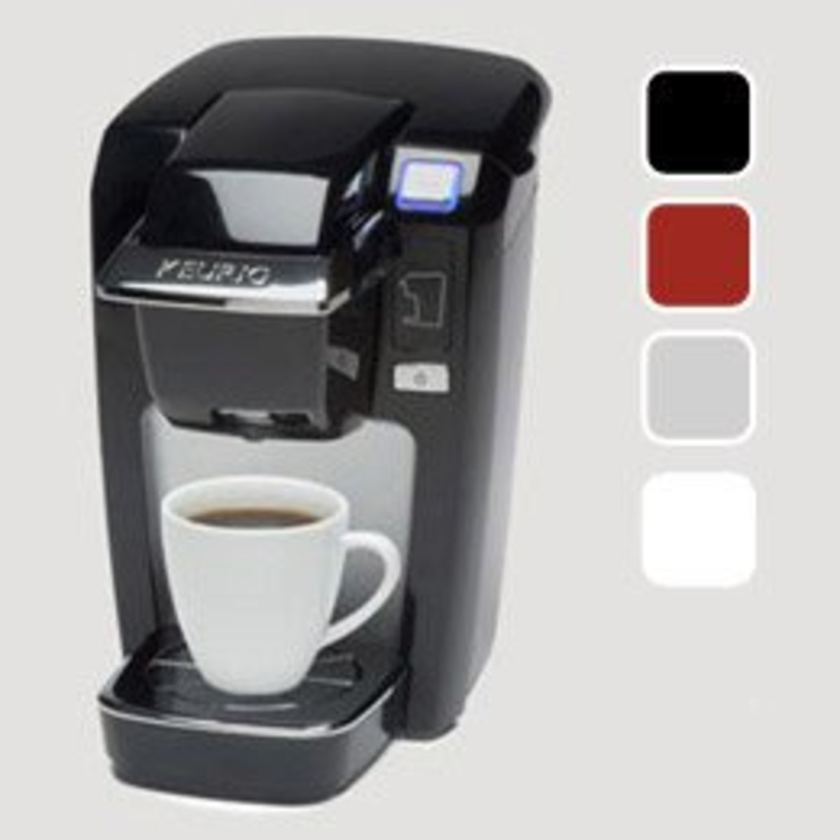 thinking-about-a-keurig-the-pros-and-cons-of-this-revolutionary-coffee-machine